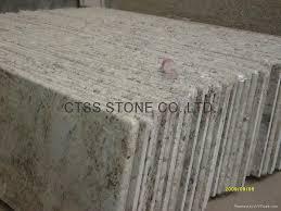 prefab granite countertops 1 prefab granite countertops 2