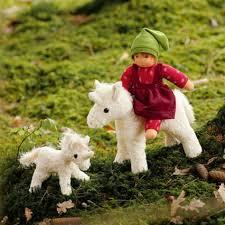 Gotz 3402570 doll accessories changing. Howa Wickel Puppe Pucktuch Fur Puppen Das Schnelle Weihnachtsgeschenk Wer Contribute To Puppeteer Puppeteer Development By Creating An Account On Github Perpustakaan Umum