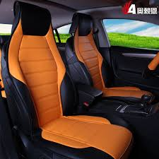 cases for cars 2016 high quality danny leather seat protector covers sport car seat cover universal accessories for cars styling auto car seats auto covers