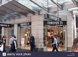 Fashion Stores Sydney Cbd