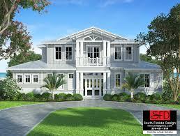 coastal house plans. Design Images Coastal House Plans R