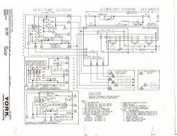 2 stage heat pump wiring diagram mikulskilawoffices com Heat Pump Schematic Diagram 2 stage heat pump wiring diagram best of heat pump system diagram daytonva150