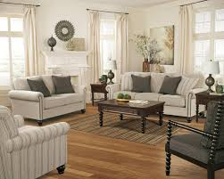 living room furniture set. Image Of: Accent Chairs Amazing Living Room Set Up Pertaining To Furniture