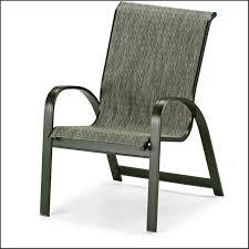 metal mesh patio furniture. Stackable Mesh Patio Chairs Metal Furniture A