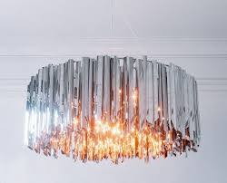 chandelier facet 100 by innermost