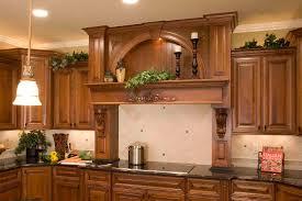 Range Hood Kitchen Wooden Kitchen Hood Designs Cliff Kitchen