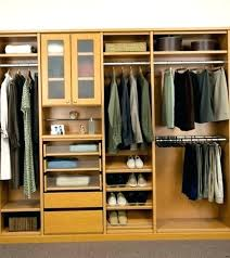 elfa closet design closet design closet design closet design awesome home depot closets closet design system elfa closet