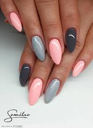 Gel Nails Designs Ideas gel nail color ideas