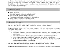 Latex Resume Format Latex Resume Format Styles Updated Cv Template Example Doc VoZmiTut 21