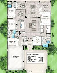 house plans you can add onto later 51 best craftsman home plans images on in 2018 gccmf org