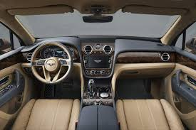 2018 bentley suv.  suv 2018 bentley suv interior inside bentley suv 0