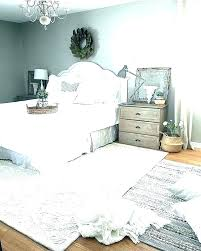 master bedroom rug master bedroom rug ideas sierra paddle rug master bedroom rugs master bedroom rugs