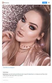 What happened to NikkieTutorials' brother? Cause of Mikai's ...