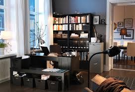 ikea small office ideas. Ikea Home Office Ideas. Ideas With Worthy Wildzest Com Nice P Small S