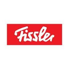средство для чистки металлической посуды fissler 250 мл