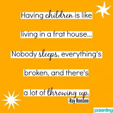 Quotes About Parenting Inspiration 48 Amazing Parenting Quotes That Will Make You A Better Parent