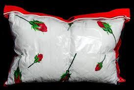 <b>Подушка МАГИЯ СНОВ</b> Шариковая/паяная (<b>50х70см</b>) | Pillows ...