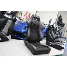 race chairs ferrari 360 daytona. Cobra Daytona Reclining Sport Seat Race Chairs Ferrari 360