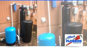 costco water softener systems. Water Softener System Installation Repair Service Fl Inside Ideas 3 Costco Uk Salt . Table Seaside Showers Tablets Systems