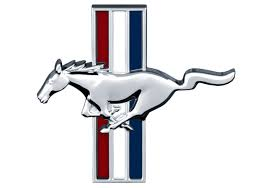 ford mustang logo images. Exellent Mustang Ford Mustang Mustang Logo Throughout Images D