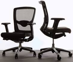 petite office chairs. vivaoffice: chair choice: ergonomic office chairs for petite people throughout