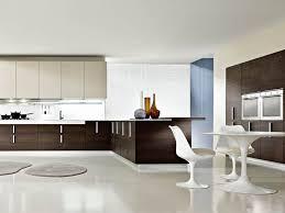 furniture color combination. simple complete kitchen furniture color combination minimalist design f