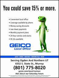 Geico Insurance Quotes Stunning Geico Auto Insurance Quote Best Of Geico Car Insurance Quote 48