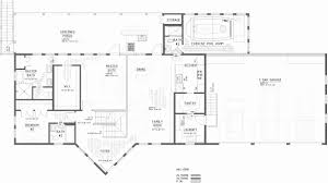classic new england home plans awesome new england house plans lovely custom 40 uk decorating desi