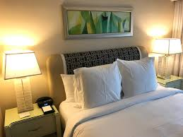 chicago bedroom furniture. Four Seasons Chicago Bed Chicago Bedroom Furniture O