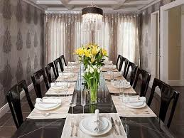formal dining room sets for 12. Sweet Looking Formal Dining Room Sets For 12 14 Best Set Ideas Startupio N