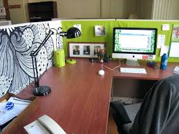 work desks home office. Wonderful Work Desks For Office Desk Design Of Top Best Simple Ideas Home Guest Room R