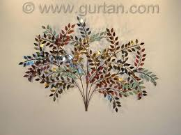 metal leaf wall decor metal wall art trees and leaves wall art designs metal wall art metal leaf wall decor
