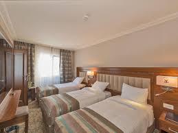wellington hotel deluxe double. Bekdas Hotel Deluxe Istanbul Turkey Updated 2016. Best Price On In Wellington Double