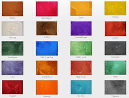 Modern Epoxy Floor Paint Color M I Coating Metro Detroit