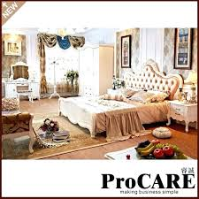 quality bedroom furniture manufacturers. High Quality Bedroom Furniture Manufacturers Made In Wholesale Low Price