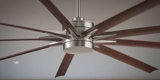 black ceiling fan low ceiling fans outdoor ceiling fan with light large outdoor ceiling fans sloped ceiling fan
