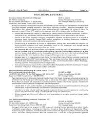 federal resume format 2016 how to get a job federal resume how to get resume