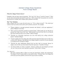 college essay examples sample college essay examples in word college essay writing about yourself