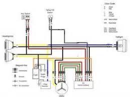 1998 yamaha blaster wiring diagram images 1997 1998 1999 yamaha 1998 yamaha blaster wiring diagram