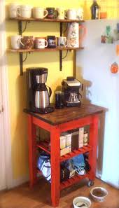 office coffee station. Coffee Table Small Stationables Keurigable Commercial Office Station I