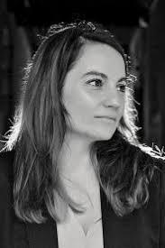 Sherri Smith -- Book Launch - McNally Robinson Booksellers
