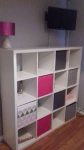 ikea pigeon hole storage unit