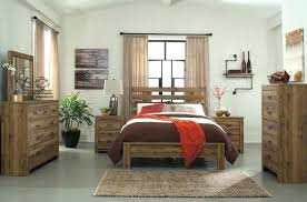 Antique Bedroom Decor Simple Decorating