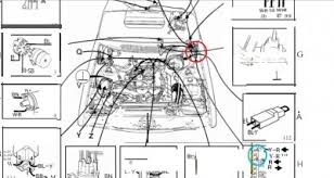 1997 volvo 850 radio wiring diagram wiring diagrams 1995 volvo 960 radio wiring diagram image about