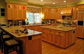 Light cherry kitchen cabinets Medium Cherry Full Size Of Modern Warm Lamp Kitchen Color Ideas Wood Cabinets Wooden Cherry Floor Cabinet Beauty Pdxtutorinfo Popular Kitchen Cabinet Colors Light Wall Color Ideas Cherry