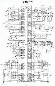 peterbilt tractor wiring diagram wiring diagrams best peterbilt tractor wiring diagram wiring diagram library peterbilt wiring schematics peterbilt tractor wiring diagram