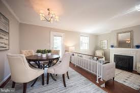 3 Bedroom Apartments In Alexandria Va Custom Decorating