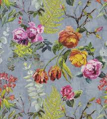 Small Picture 32 best Trend Painterly Florals images on Pinterest Design