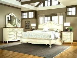 bedroom stunning ikea bed. Ikea Bed Sets Queen Bedroom Set Stunning Contemporary Room Design .