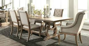 dining room table and chairs full size of dining room table chairs and for